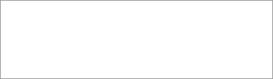 Listen on Tidal
